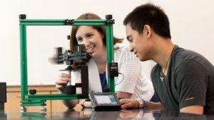 практичні уроки фізики з експериментами